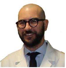 Dr Orsini